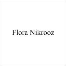 https://media.thecoolhour.com/wp-content/uploads/2021/03/08121851/flora_nikrooz.jpg
