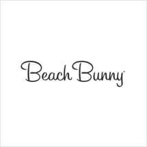 https://media.thecoolhour.com/wp-content/uploads/2021/03/08122942/beach_bunny.jpg