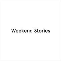 https://media.thecoolhour.com/wp-content/uploads/2021/03/08123651/weekend_stories.jpg