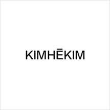 https://media.thecoolhour.com/wp-content/uploads/2021/03/08123727/kimhekim.jpg