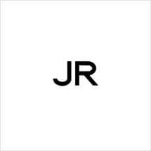 https://media.thecoolhour.com/wp-content/uploads/2021/03/08123754/jordan_road_jewelry.jpg