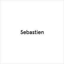 https://media.thecoolhour.com/wp-content/uploads/2021/03/08124001/sebastien.jpg