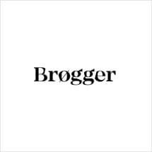 https://media.thecoolhour.com/wp-content/uploads/2021/03/08124228/brogger.jpg