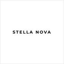 https://media.thecoolhour.com/wp-content/uploads/2021/03/08124331/stella_nova-1.jpg