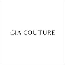 https://media.thecoolhour.com/wp-content/uploads/2021/03/15125335/gia_rhw_gia_couture.jpg