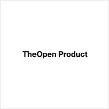 https://media.thecoolhour.com/wp-content/uploads/2021/03/18094805/theopen_product.jpg