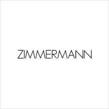 https://media.thecoolhour.com/wp-content/uploads/2021/03/18095109/zimmermann.jpg
