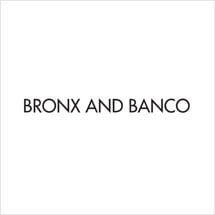 https://media.thecoolhour.com/wp-content/uploads/2021/03/23091440/bronx-and-banco.jpg