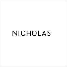 https://media.thecoolhour.com/wp-content/uploads/2021/03/25093202/nicholas-label.jpg
