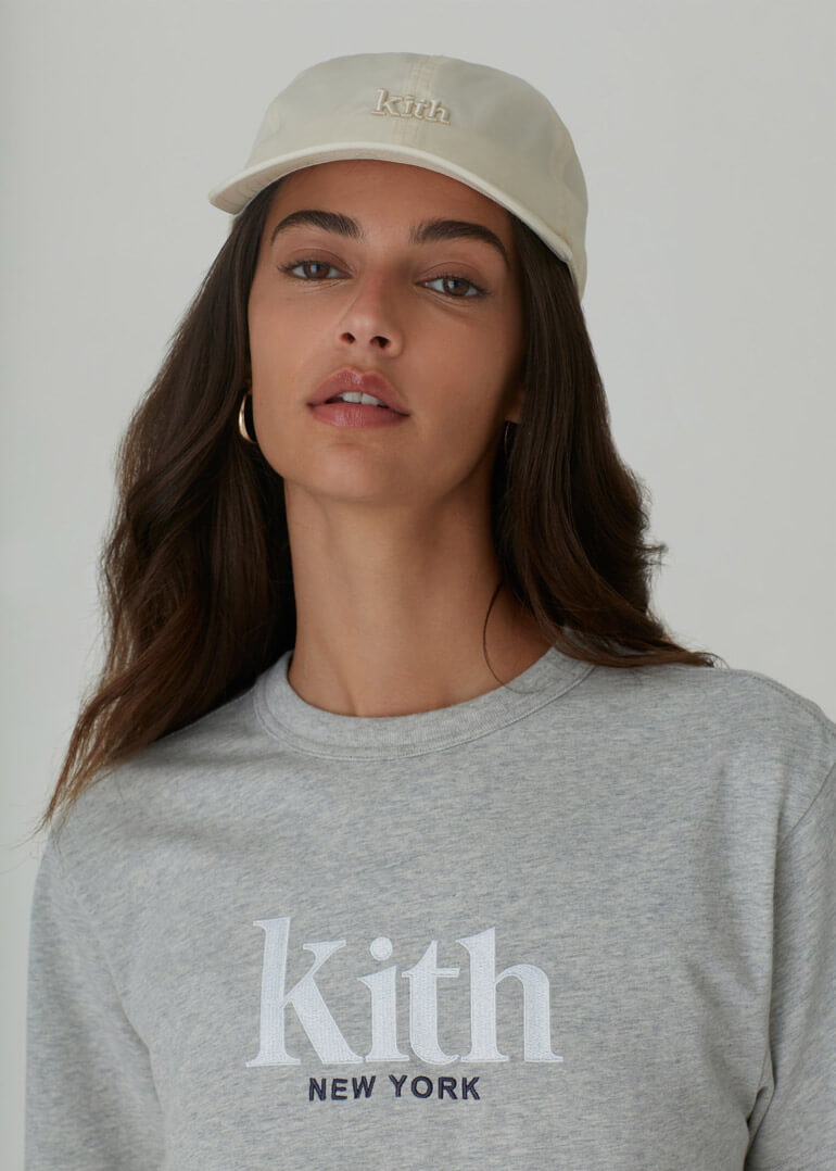 Elevated Loungewear Sets To Take Your Style To The Next Level From Kith