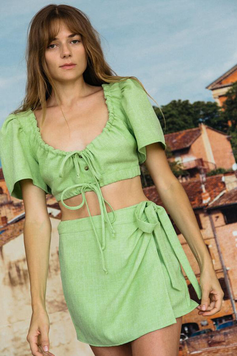 Inspire Your Passion For Travel With Designs From Ciao Lucia