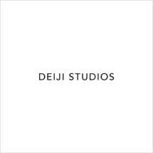 https://media.thecoolhour.com/wp-content/uploads/2021/03/29105717/deiji_studios.jpg