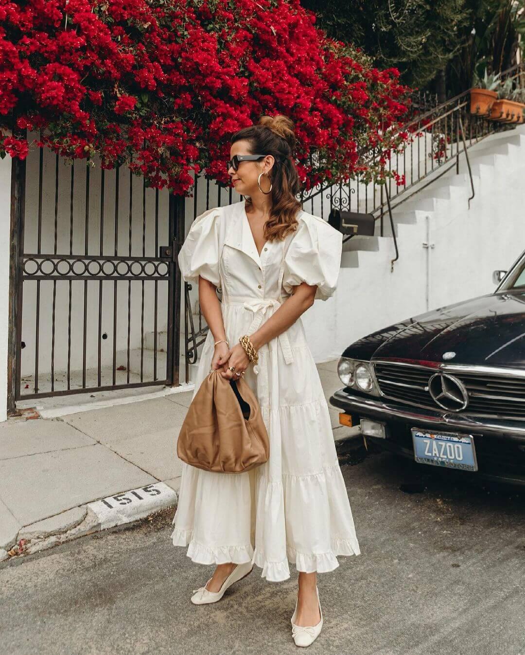 10 Flirty Spring Dress Trends Worth Adopting