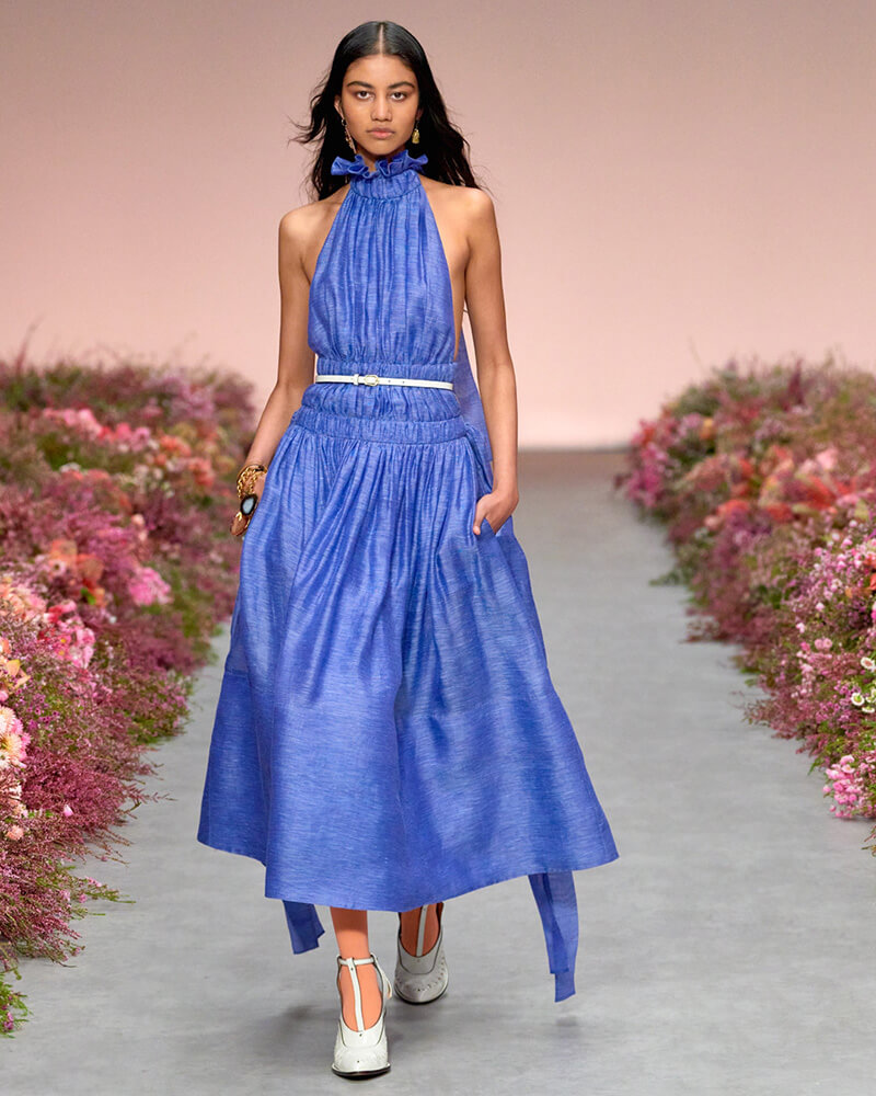 Spring Style Just Got More Magical Thanks To Zimmermann