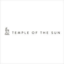 https://media.thecoolhour.com/wp-content/uploads/2021/04/29080649/temple_of_the_sun.jpg