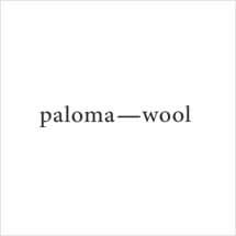 https://media.thecoolhour.com/wp-content/uploads/2021/04/30132141/paloma_wool.jpg