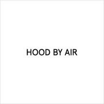 https://media.thecoolhour.com/wp-content/uploads/2021/05/01093353/hood_by_air.jpg
