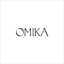 https://media.thecoolhour.com/wp-content/uploads/2021/05/14090325/omika.jpg