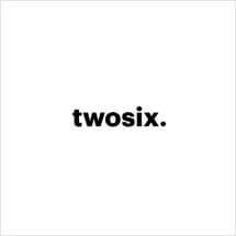 https://media.thecoolhour.com/wp-content/uploads/2021/05/19100537/twosix.jpg