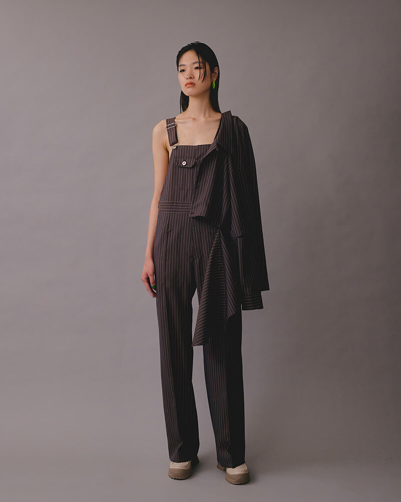 Discover How Minimalism Gets Its Edge With This Collection From GVGV