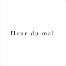 https://media.thecoolhour.com/wp-content/uploads/2021/06/02094321/fleur_du_mal.jpg