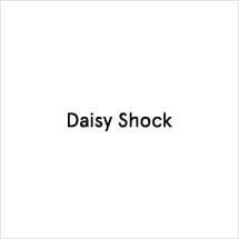 https://media.thecoolhour.com/wp-content/uploads/2021/06/03100603/daisy_shock.jpg