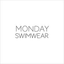 https://media.thecoolhour.com/wp-content/uploads/2021/06/07094342/monday_swimwear.jpg