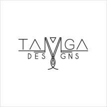https://media.thecoolhour.com/wp-content/uploads/2021/06/08075623/tamga_designs.jpg