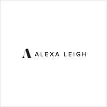 https://media.thecoolhour.com/wp-content/uploads/2021/06/17092141/alexa_leigh.jpg
