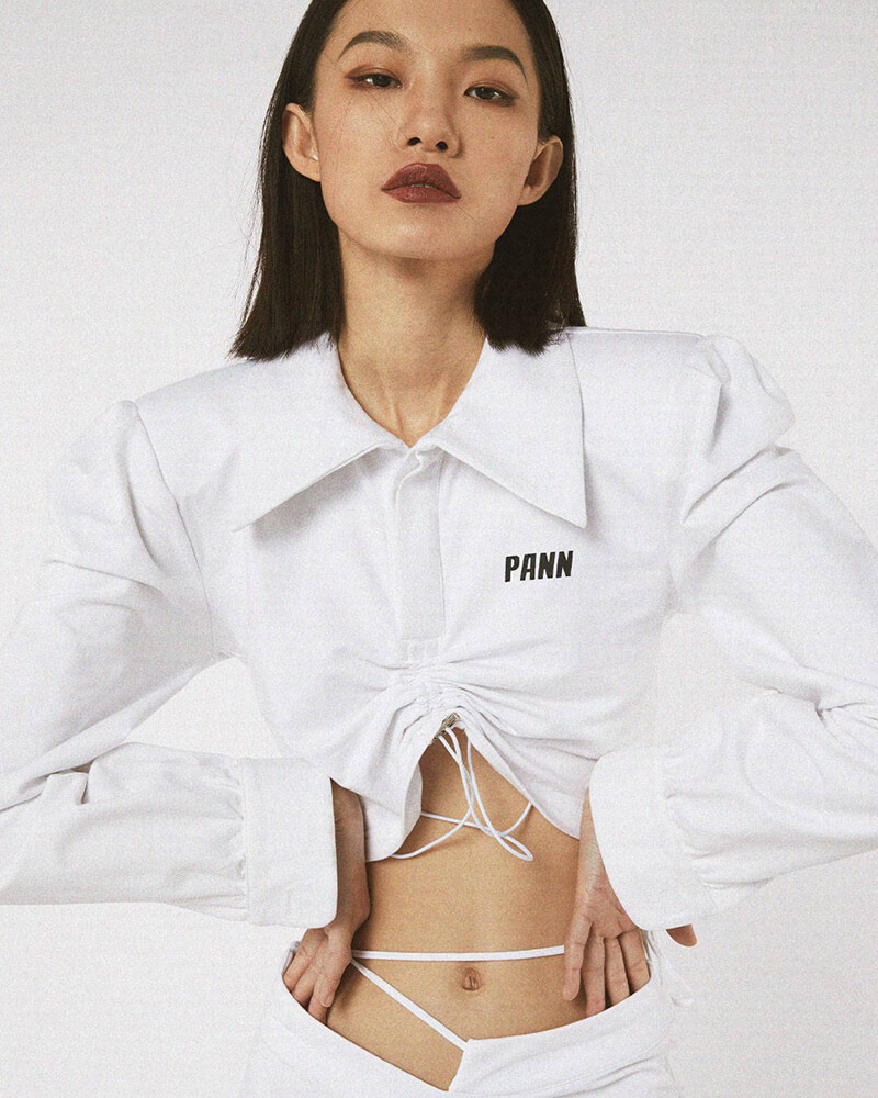 The Anniversary Collection from PANN is Here and You've Got To See It