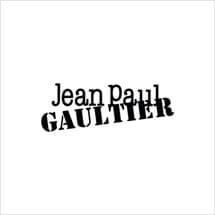 https://media.thecoolhour.com/wp-content/uploads/2021/07/04091714/jean_paul_gaultier.jpg