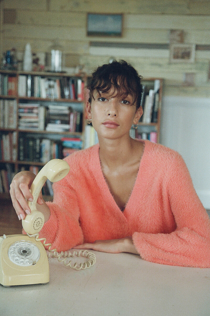 Steele The Label Has Your Feminine Fashion Needs Covered