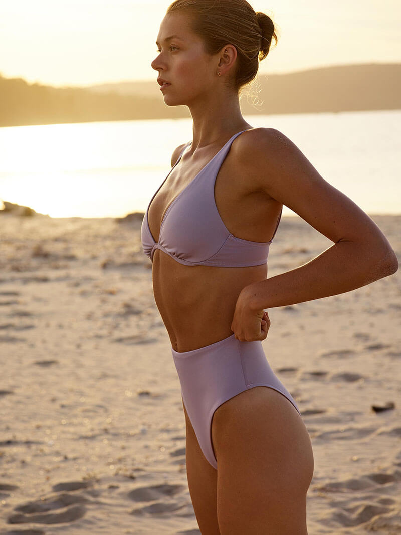 Embrace Your Chic Sense of Style This Summer with Bondi Born