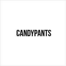https://media.thecoolhour.com/wp-content/uploads/2021/08/03110049/candypants.jpg