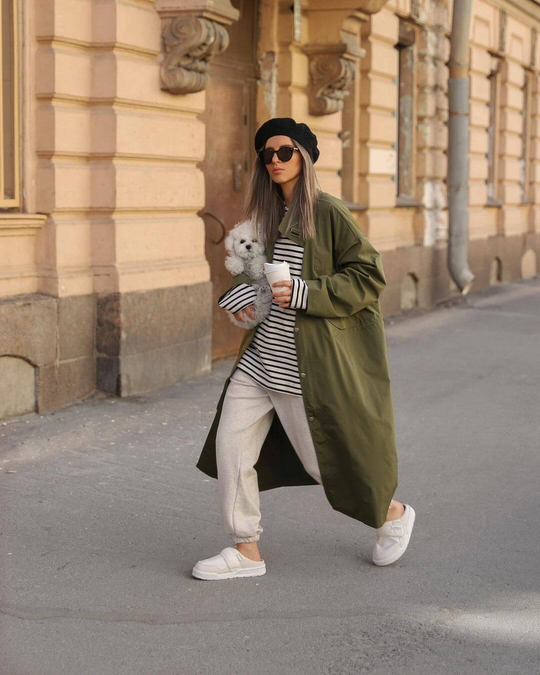 10 Best Brunch Outfits To Wear Before Summer Ends