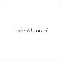 https://media.thecoolhour.com/wp-content/uploads/2021/08/12164429/belle_and_bloom.jpg