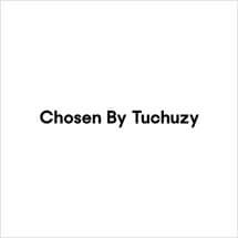https://media.thecoolhour.com/wp-content/uploads/2021/08/13102152/chosen-by-tuchuzy.jpg