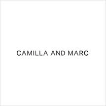https://media.thecoolhour.com/wp-content/uploads/2021/08/13102712/camilla_and_marc.jpg