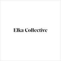 https://media.thecoolhour.com/wp-content/uploads/2021/08/16081356/elka_collective.jpg