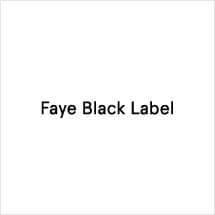 https://media.thecoolhour.com/wp-content/uploads/2021/08/16082810/Faye_Black_Label.jpg