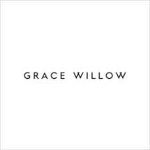 https://media.thecoolhour.com/wp-content/uploads/2021/08/17111554/grace_willow_the_label.jpg