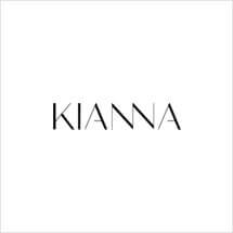 https://media.thecoolhour.com/wp-content/uploads/2021/08/19111003/kianna.jpg
