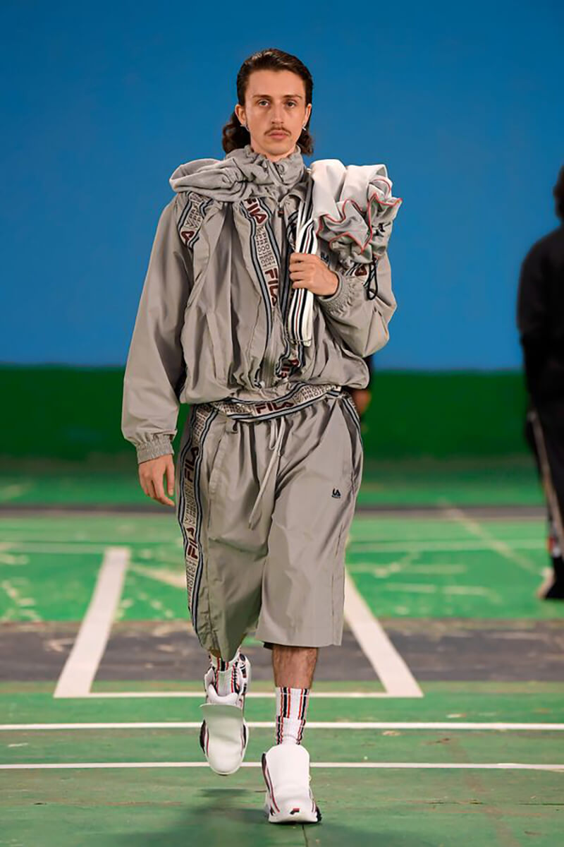 Get Experimental With Your Style In The SS22 Collection From Y/Project
