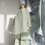 NMB New York Brings A Fresh Take On Vintage Upcycled Fashion