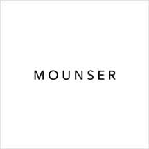 https://media.thecoolhour.com/wp-content/uploads/2021/09/01091433/mounser.jpg