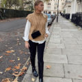 How To Pull Off 3 Major Fall Trends In 1 Look