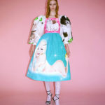 Takara Wong Embraces the Imperfect with its Fall/Winter Collection