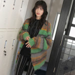 Who Is Naomi Watanabe and Why She Should Be On Your Radar