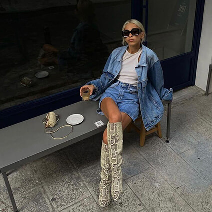 snakeskin-boots-outfit-02