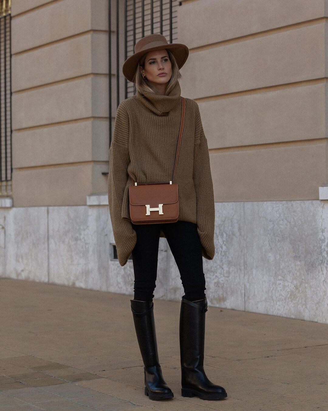 Your Ultimate Guide To The 10 Best Fall Fashion Trends